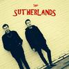 theSutherlands