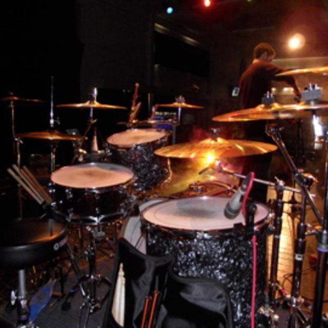 dan_drummer