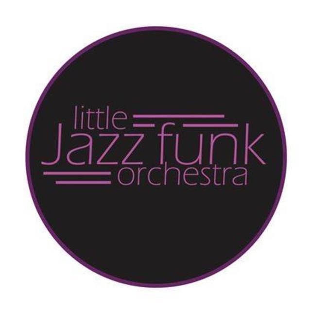 Little Jazz Funk Orchestra