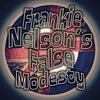 FrankieNelsonMusic