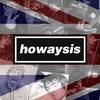 Howaysis