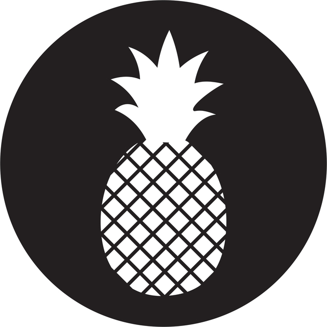 The Pineapple Poets