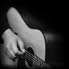 Al guitarist