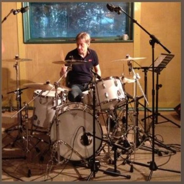 Drummernige