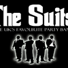 The Suits