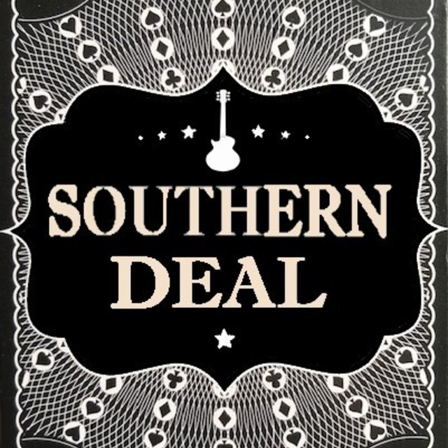 Southern Deal