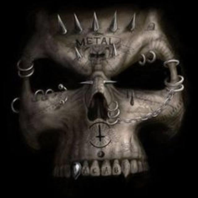 skully666