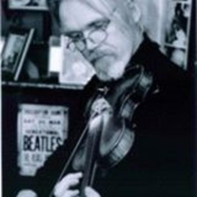 Frank Doherty