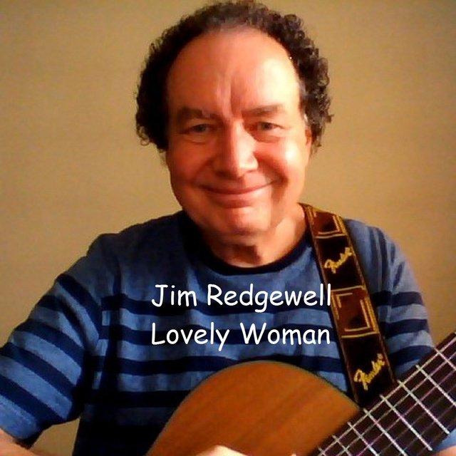Jim Redgewell