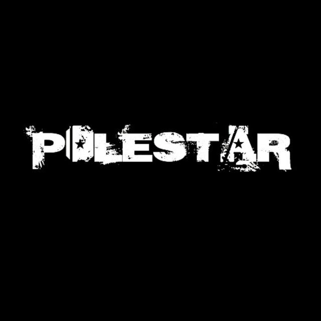 polestar777