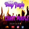 9 Carat Purple