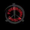 FreebornRising