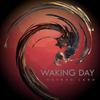 Wakingday