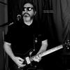 Johnny_Guitar