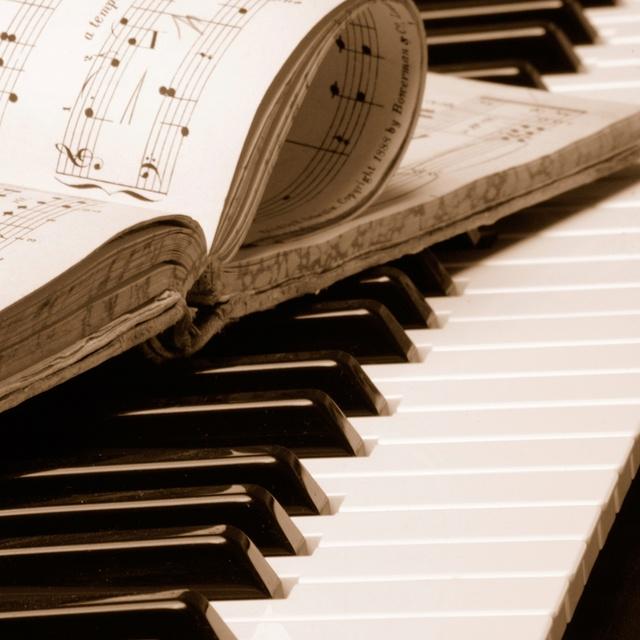 PianoKeysHL