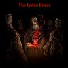 The Laden Cross