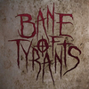 BaneOfTyrants