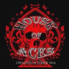 House of Aces