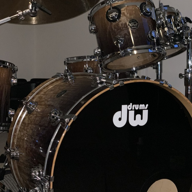 Dave1Drums