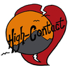 high-contact