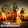 thediversion