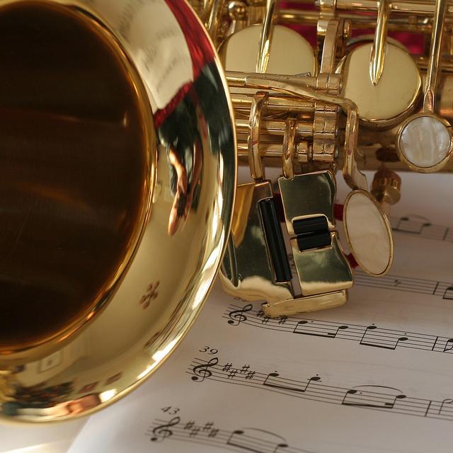 JazzSwing42