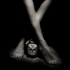 simon313664