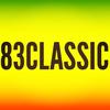 83classic