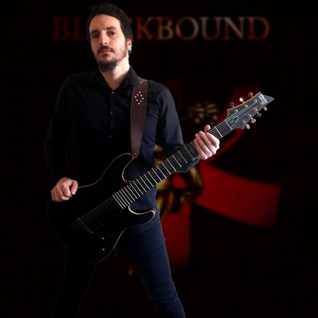 Noel Blackbound Apoth