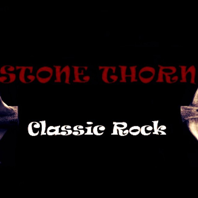 Stone Thorn