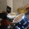 Matt Drummer