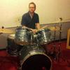 ben drummer