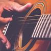 Whaley Guitar