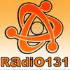 radio131