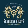 SeahorsePilots
