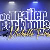 The Trailer Park Boys