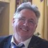 Ian Todd-Weller