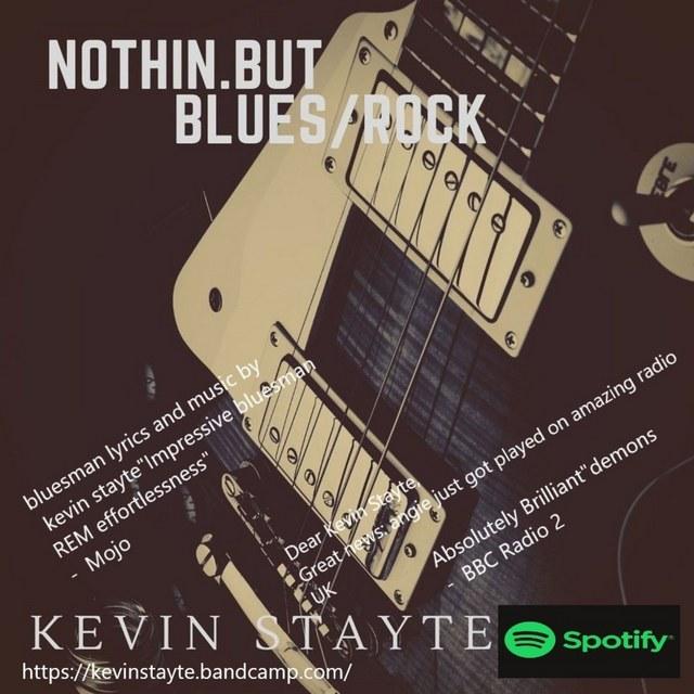 KevinStayte 1961