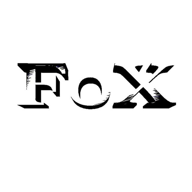 fox_gaby
