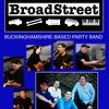 BroadStreet