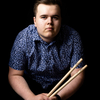 HarrygmDrums