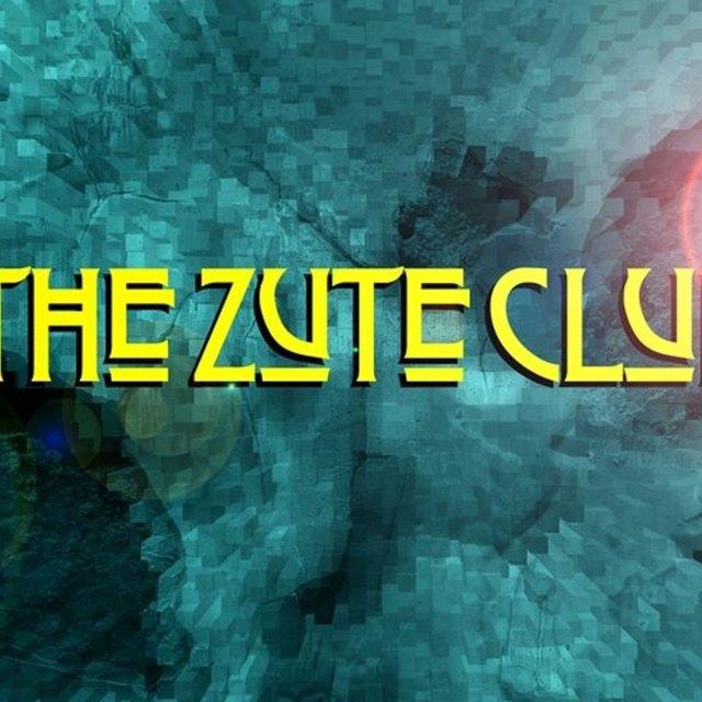 The Zute Club