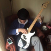 Will-the-Bass