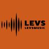 LEVS MUSIC