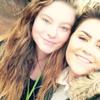 Chloe_Rhiannon -2 people-