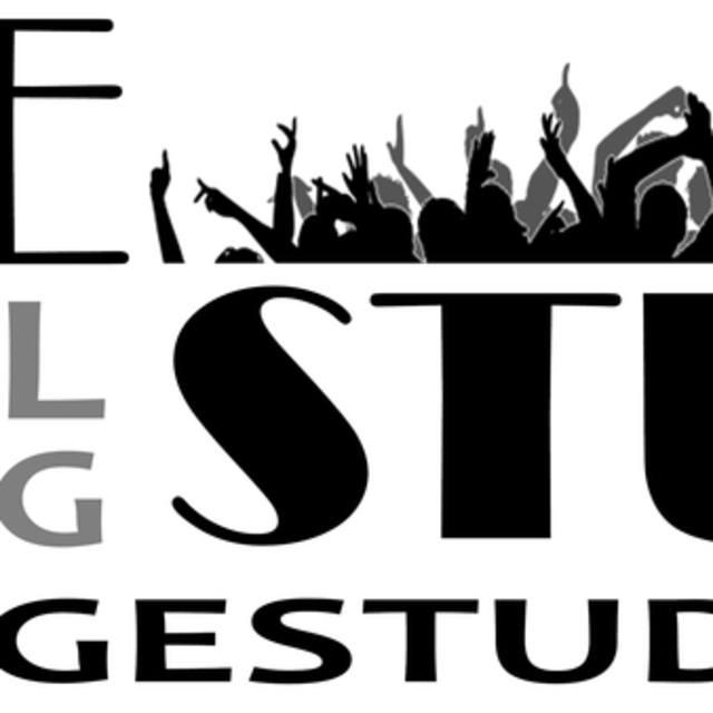 Stage Studios