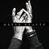 kevin315922