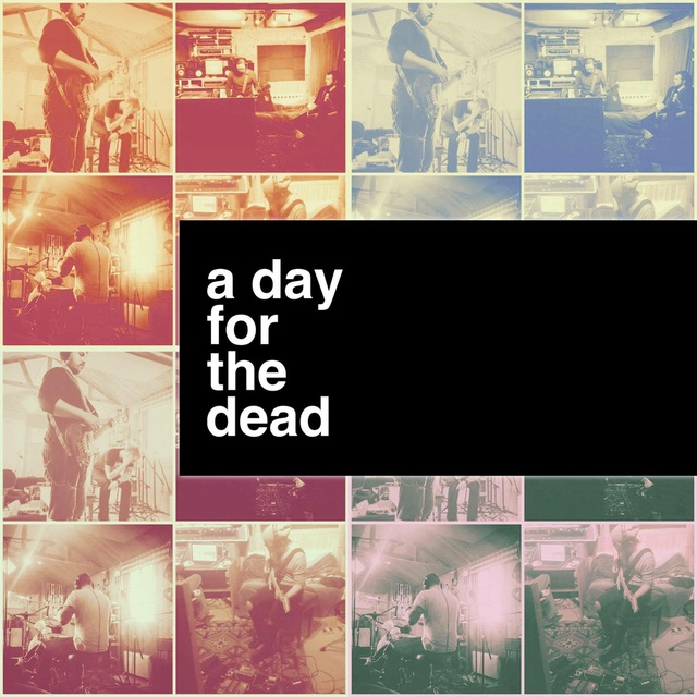 A Day for the Dead