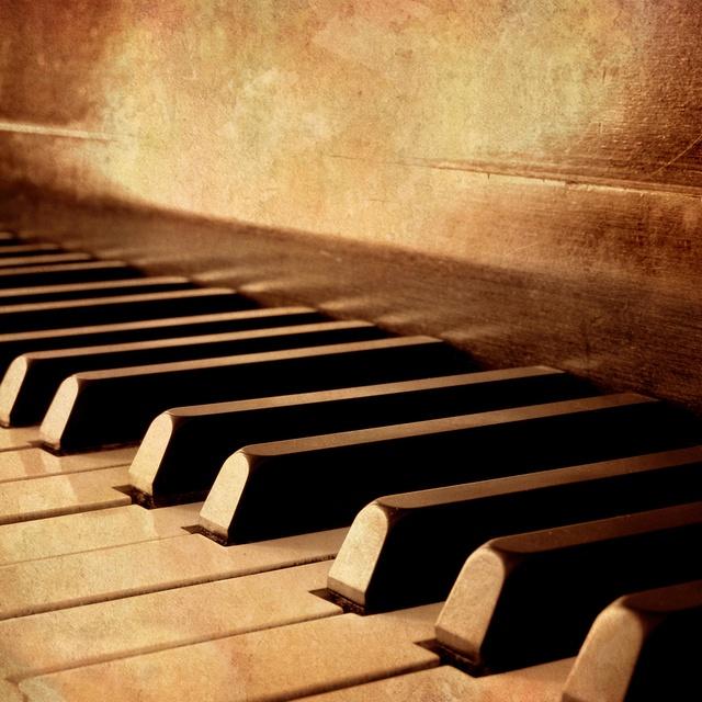 Successmusic