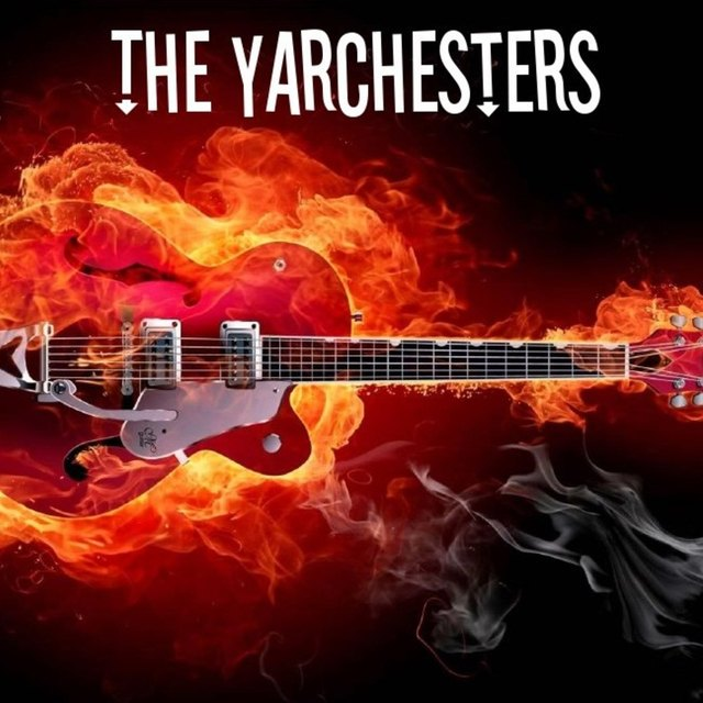 The Yarchesters